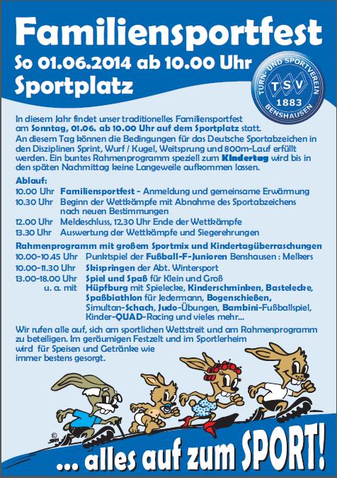 Sportfest_Plakat_2014